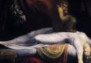 Visiones y alucinaciones: definición y causas