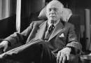 Breve historia de la interpretación de los sueños: De Jung a Perls