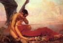 El sueño o «acto de dormir»: definición, funciones y fases